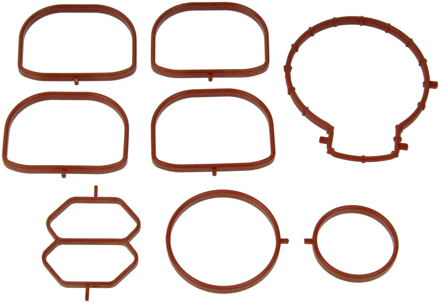 Engine Intake Manifold Gasket Set Dorman 615-205