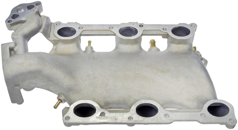 DORMAN OE SOLUTIONS - Engine Intake Manifold - DRE 615-297
