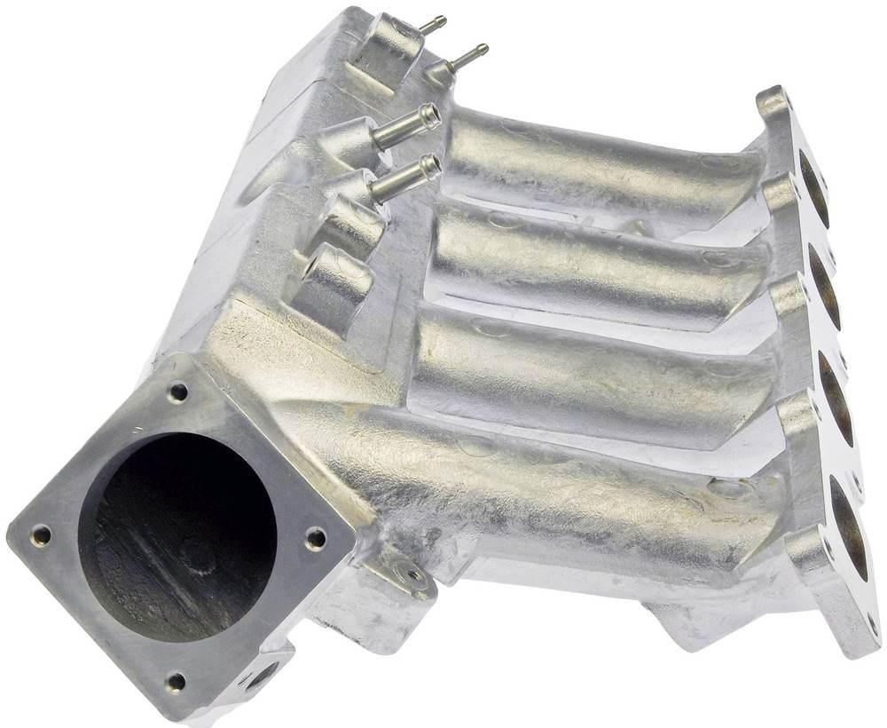 DORMAN OE SOLUTIONS - Engine Intake Manifold - DRE 615-706
