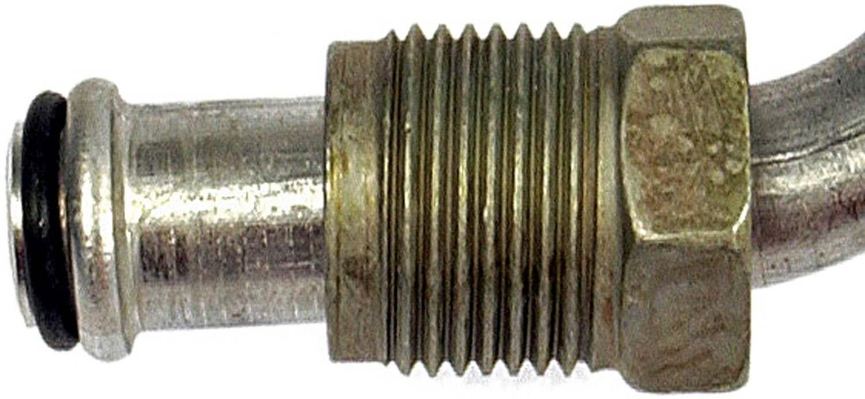 DORMAN OE SOLUTIONS - Engine Oil Cooler Hose Assembly - DRE 625-176