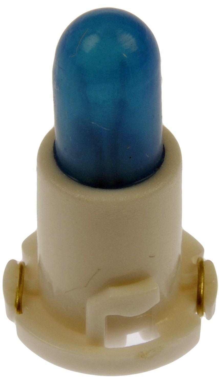 DORMAN OE SOLUTIONS - HVAC Control Light Bulb - DRE 639-001