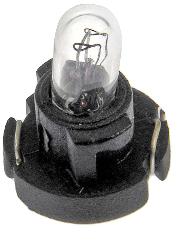 DORMAN OE SOLUTIONS - Multi Purpose Light Bulb - DRE 639-003