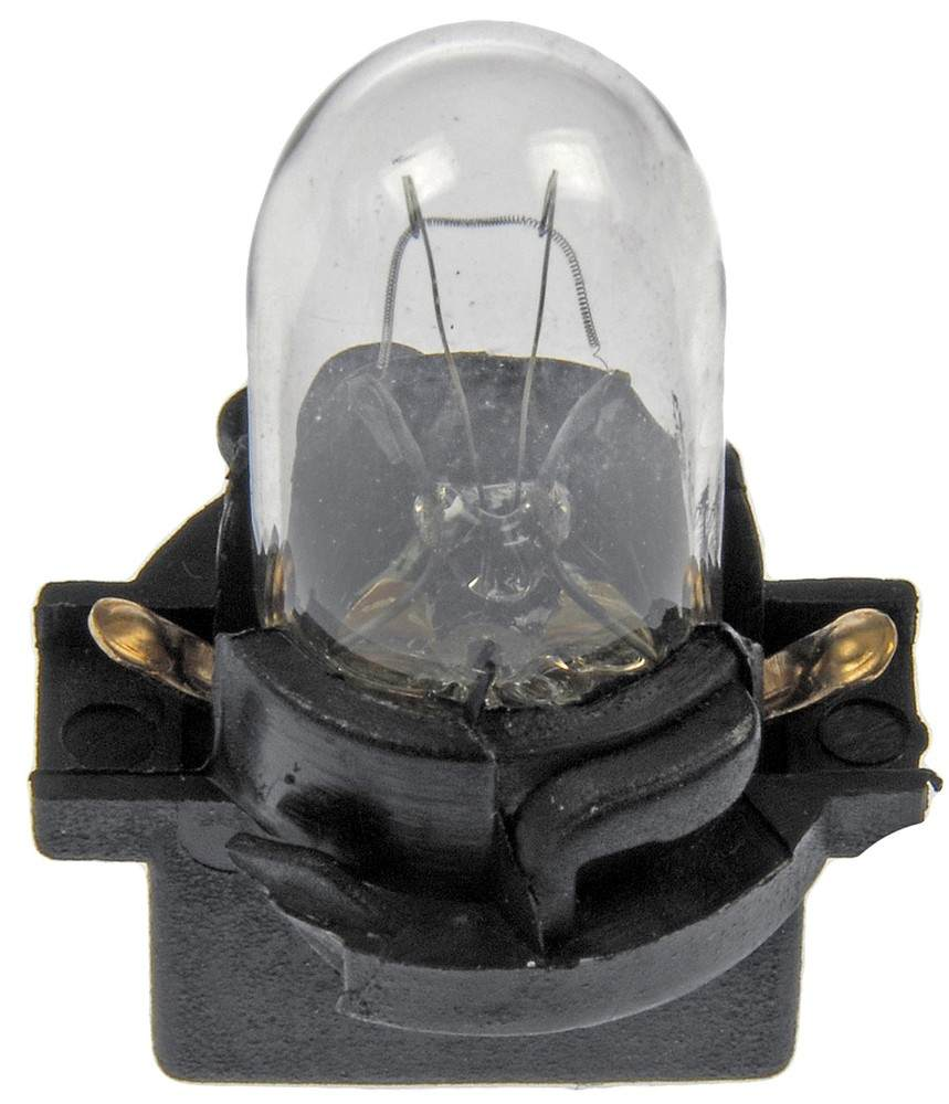 DORMAN OE SOLUTIONS - Multi Purpose Light Bulb - DRE 639-009