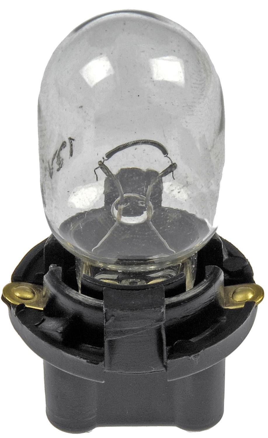 DORMAN OE SOLUTIONS - Multi Purpose Light Bulb - DRE 639-011