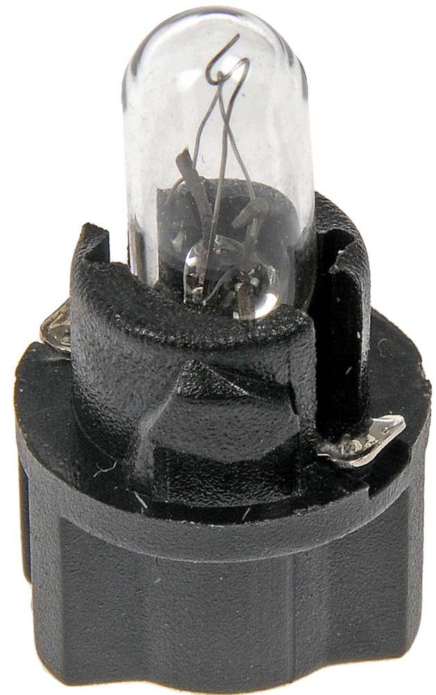 DORMAN OE SOLUTIONS - Multi Purpose Light Bulb - DRE 639-042