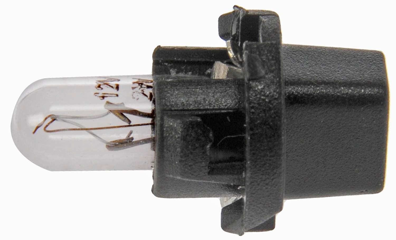 DORMAN OE SOLUTIONS - Automatic Transmission Indicator Light Bulb - DRE 639-048