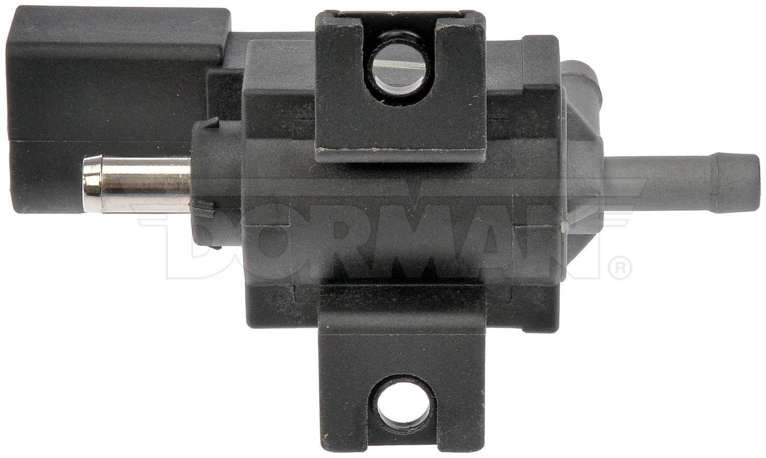 DORMAN OE SOLUTIONS - Turbocharger Boost Solenoid - DRE 667-101