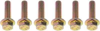 DORMAN OE SOLUTIONS - Exhaust Manifold Hardware Kit - DRE 674-014