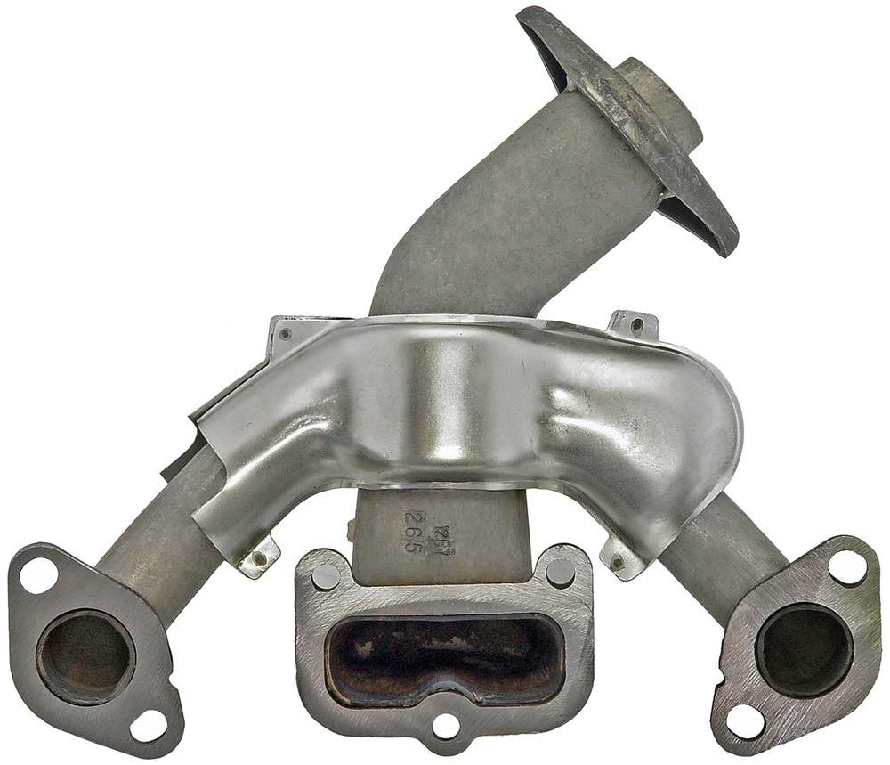 DORMAN OE SOLUTIONS - Exhaust Manifold - DRE 674-100