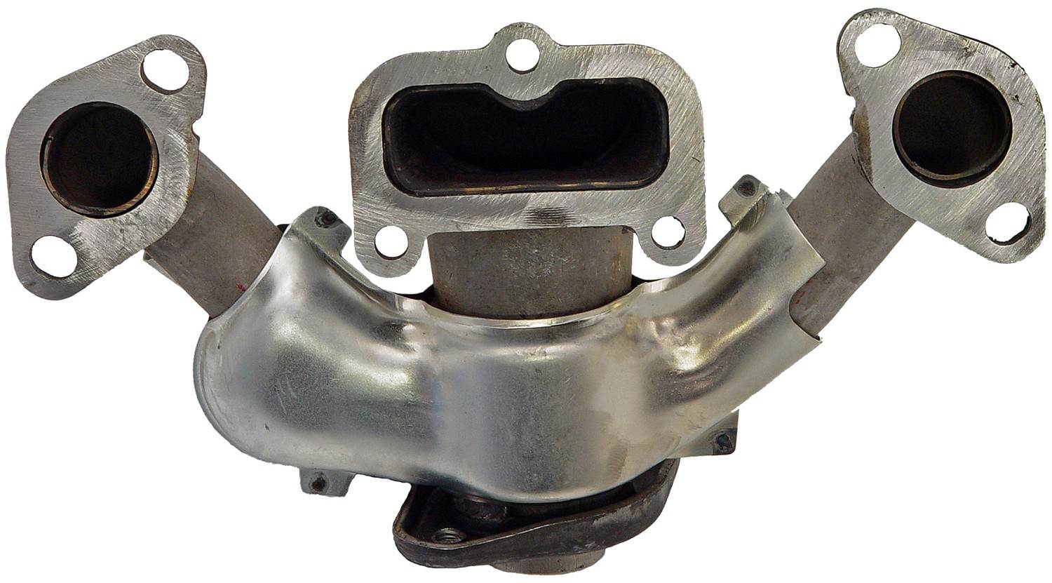 DORMAN OE SOLUTIONS - Exhaust Manifold - DRE 674-101