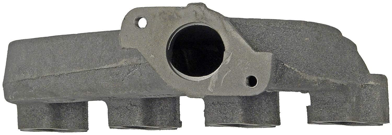 DORMAN OE SOLUTIONS - Exhaust Manifold - DRE 674-155