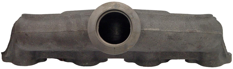 DORMAN OE SOLUTIONS - Exhaust Manifold (Left) - DRE 674-168