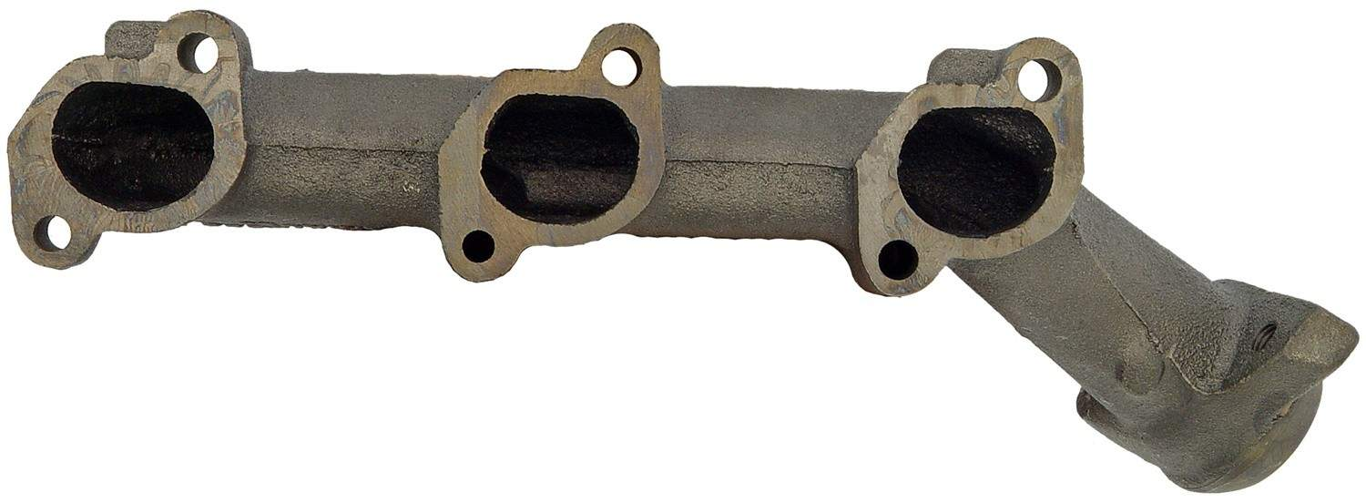 DORMAN OE SOLUTIONS - Exhaust Manifold - DRE 674-368