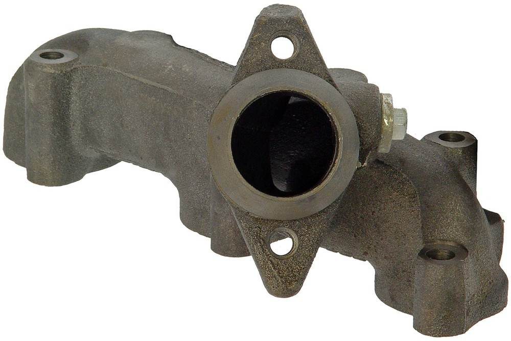 DORMAN OE SOLUTIONS - Exhaust Manifold - DRE 674-373