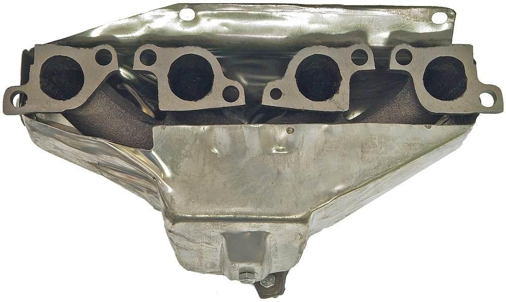 DORMAN OE SOLUTIONS - Exhaust Manifold - DRE 674-441