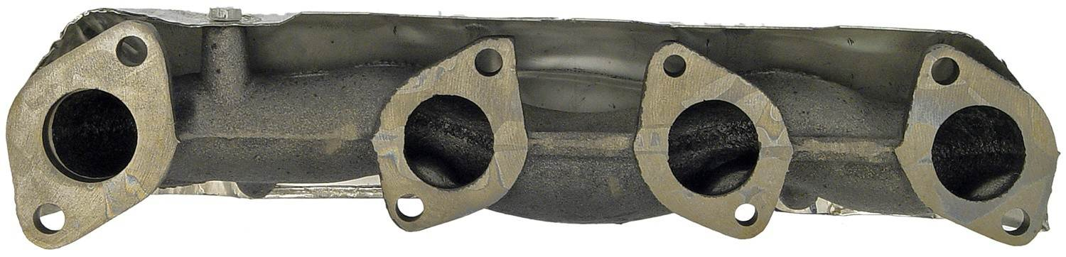 DORMAN OE SOLUTIONS - Exhaust Manifold (Front) - DRE 674-515