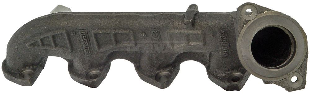 DORMAN OE SOLUTIONS - Exhaust Manifold - DRE 674-560
