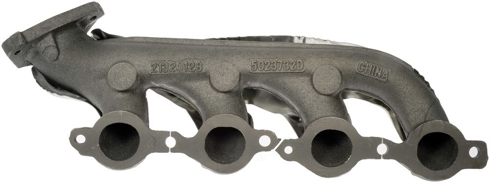 DORMAN OE SOLUTIONS - Exhaust Manifold (Right) - DRE 674-732