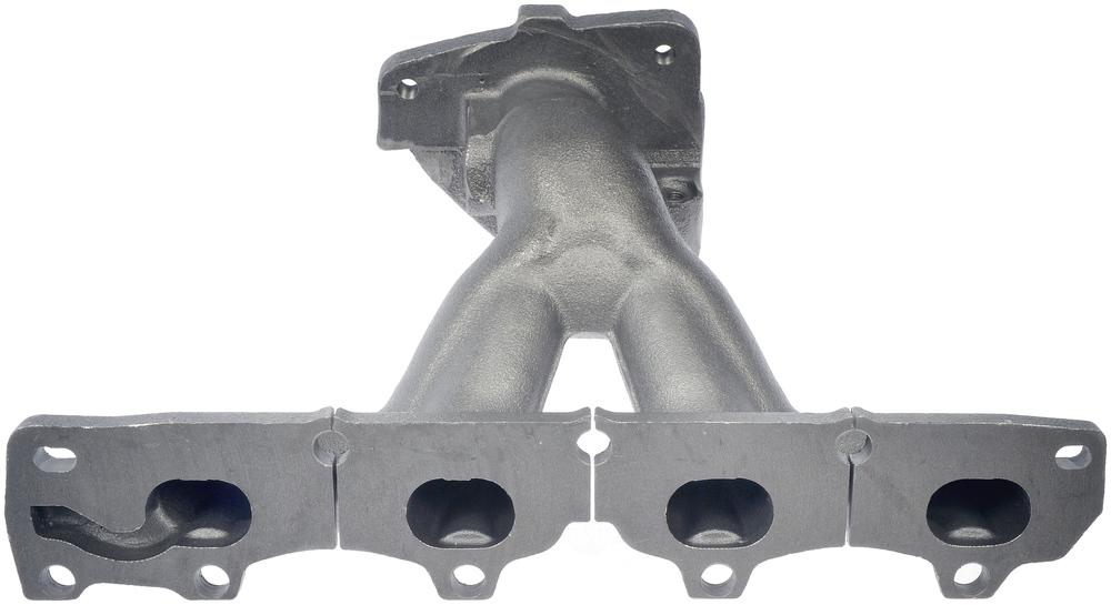 DORMAN OE SOLUTIONS - Exhaust Manifold - DRE 674-800