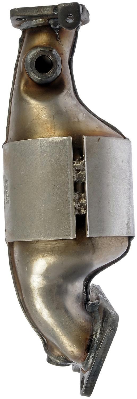 DORMAN OE SOLUTIONS - Catalytic Converter - DRE 674-849