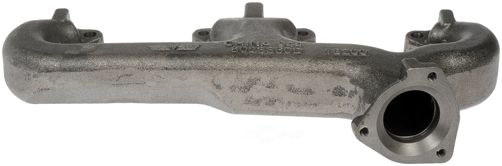 DORMAN OE SOLUTIONS - Exhaust Manifold (Left) - DRE 674-860