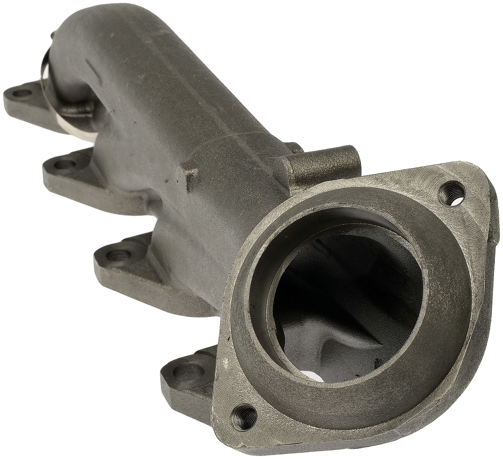 DORMAN OE SOLUTIONS - Exhaust Manifold (Left) - DRE 674-987