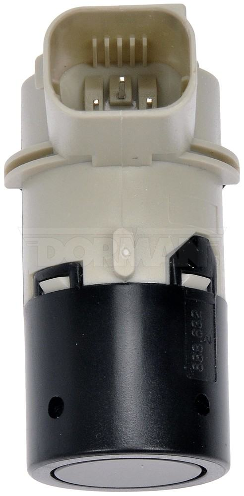 DORMAN OE SOLUTIONS - Parking Aid Sensor - DRE 684-037