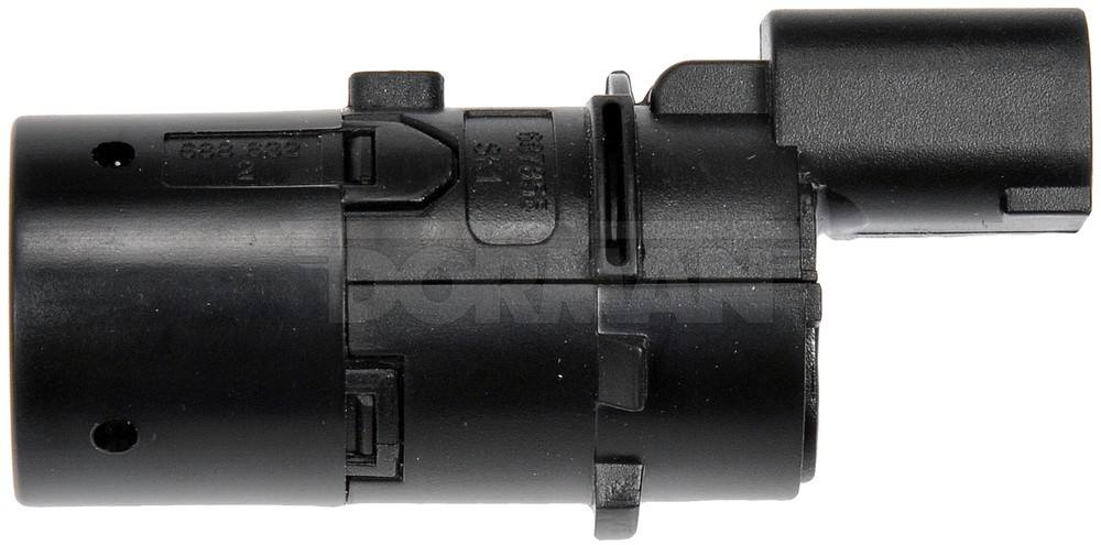 DORMAN OE SOLUTIONS - Parking Aid Sensor - DRE 684-041