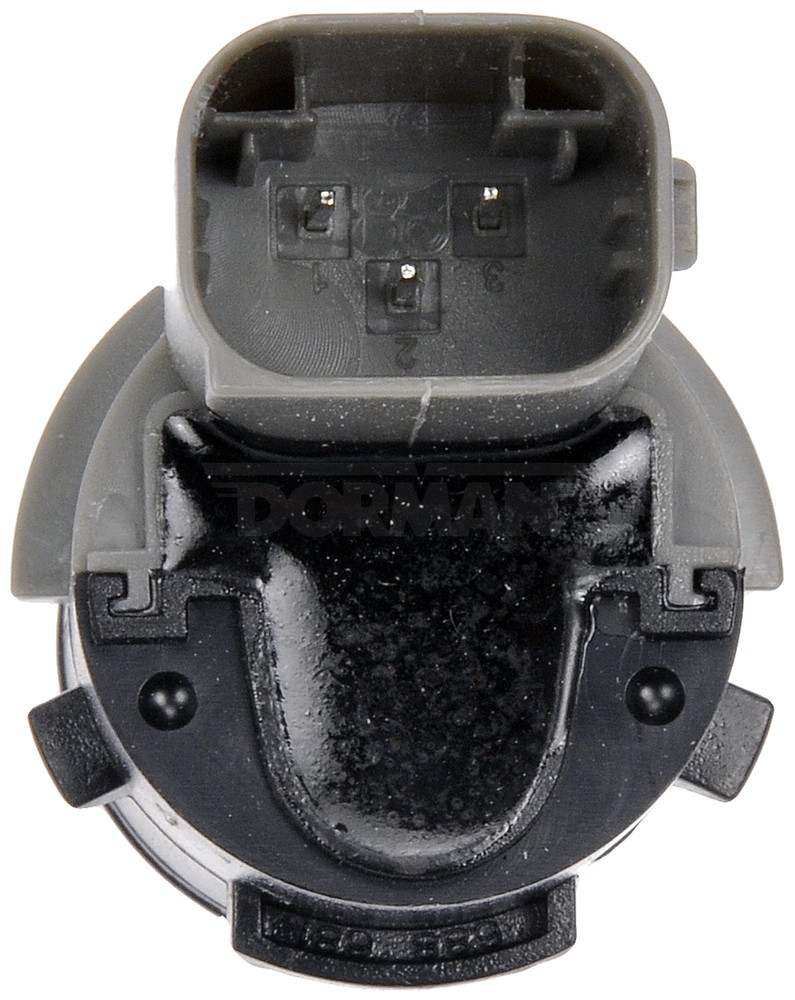 DORMAN OE SOLUTIONS - Parking Aid Sensor - DRE 684-042