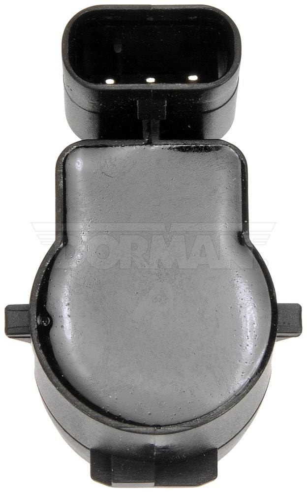 DORMAN OE SOLUTIONS - Parking Aid Sensor - DRE 684-044