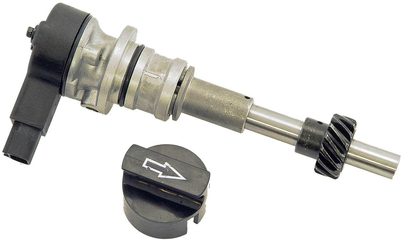 DORMAN OE SOLUTIONS - Engine Camshaft Synchronizer - DRE 689-100