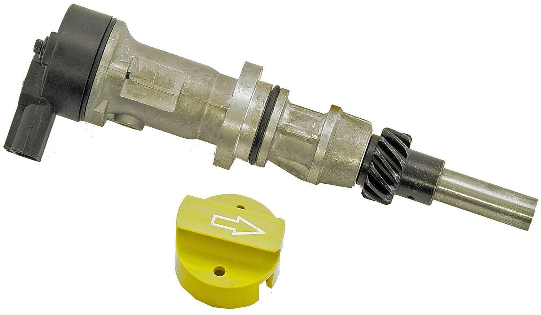 DORMAN OE SOLUTIONS - Engine Camshaft Synchronizer - DRE 689-114