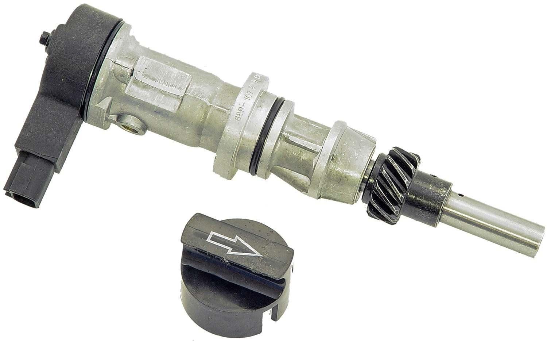 DORMAN OE SOLUTIONS - Engine Camshaft Synchronizer - DRE 689-117