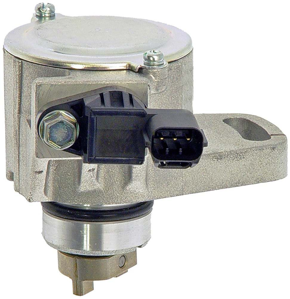 DORMAN OE SOLUTIONS - Engine Camshaft Synchronizer - DRE 689-309