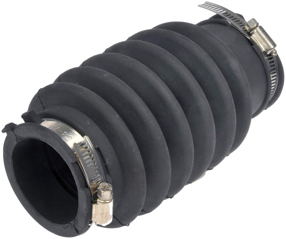 DORMAN OE SOLUTIONS - Air Cleaner Intake Hose - DRE 696-301