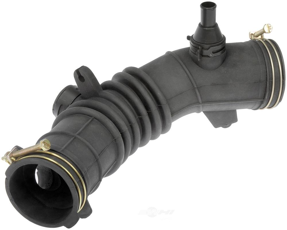 DORMAN OE SOLUTIONS - Engine Air Intake Hose - DRE 696-723