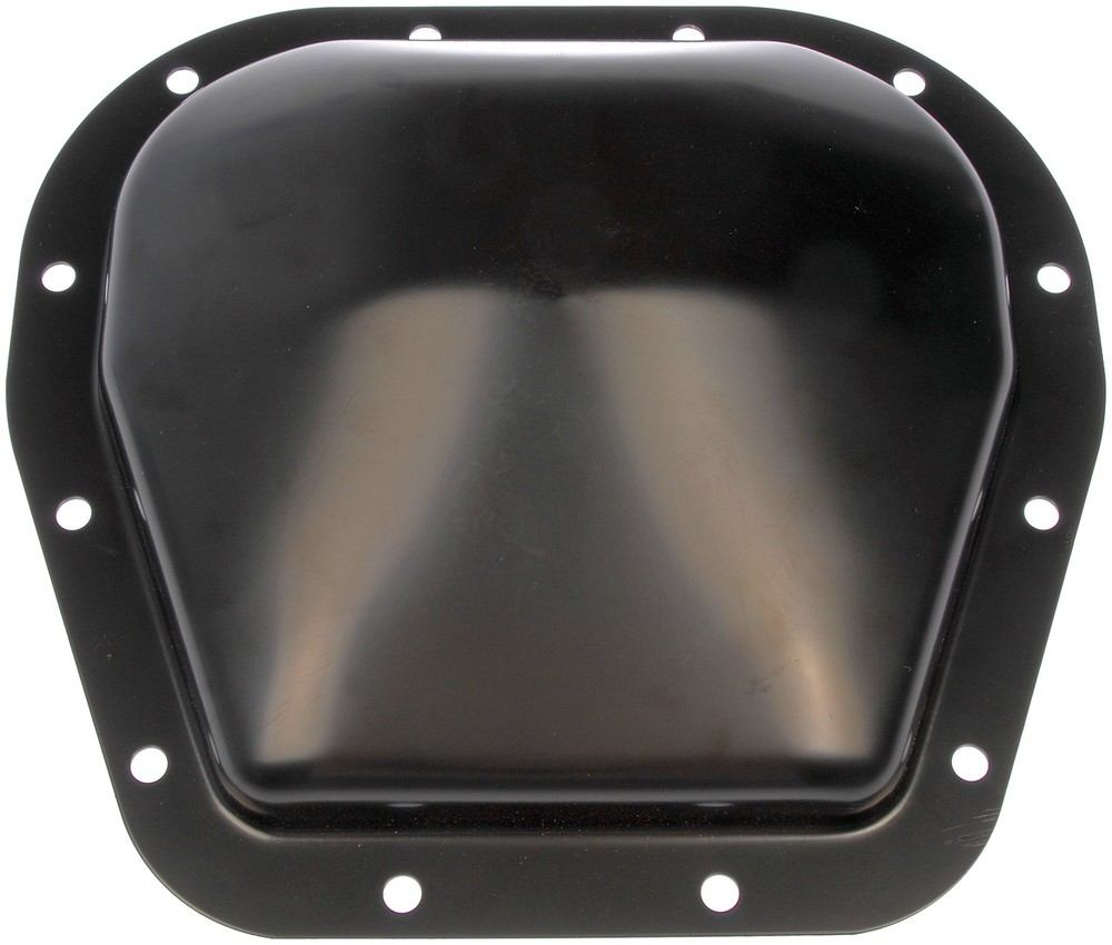 DORMAN OE SOLUTIONS - Differential Cover - DRE 697-705