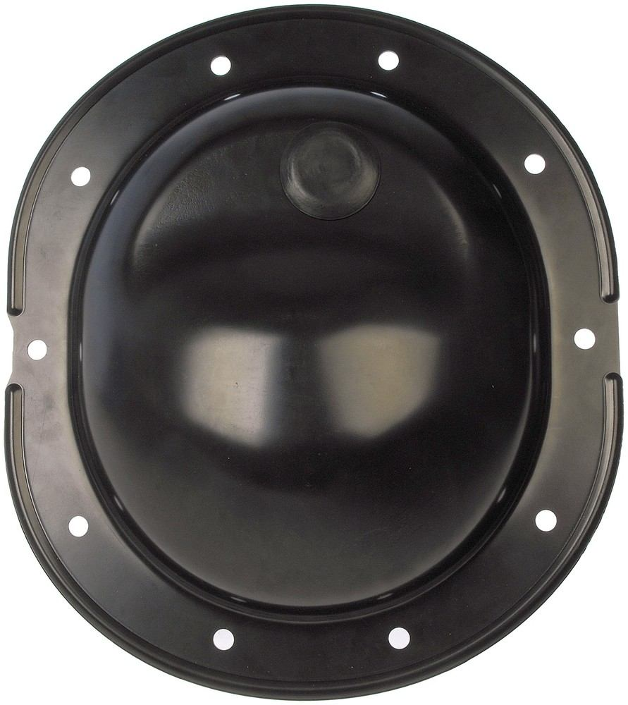 DORMAN OE SOLUTIONS - Differential Cover - DRE 697-709