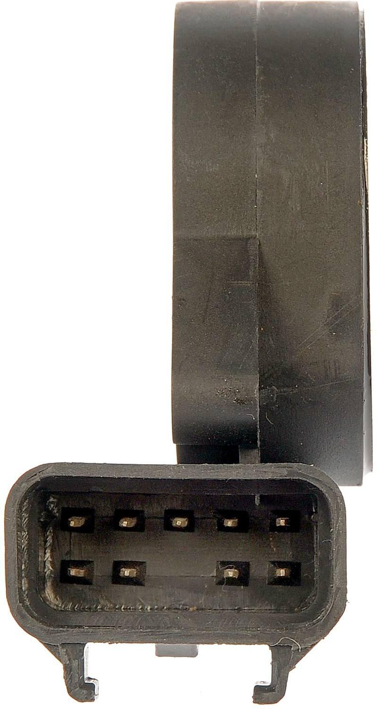 DORMAN OE SOLUTIONS - Accelerator Pedal Sensor - DRE 699-101