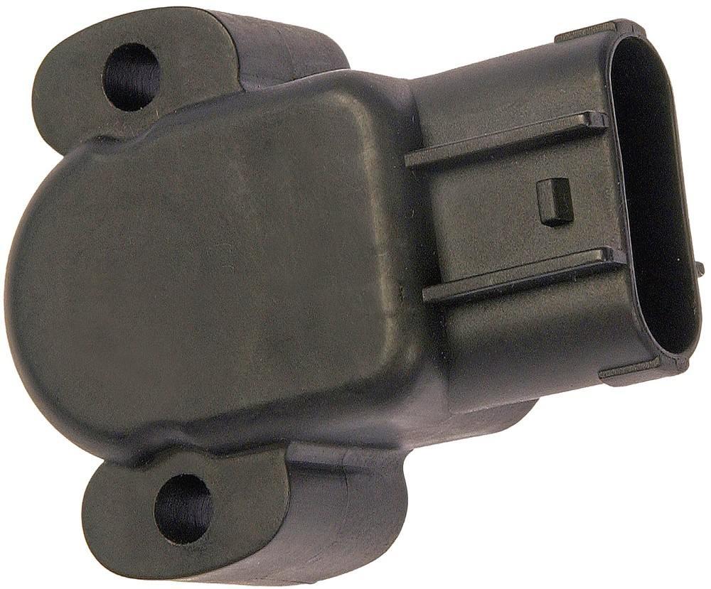 DORMAN OE SOLUTIONS - Accelerator Pedal Sensor - DRE 699-200