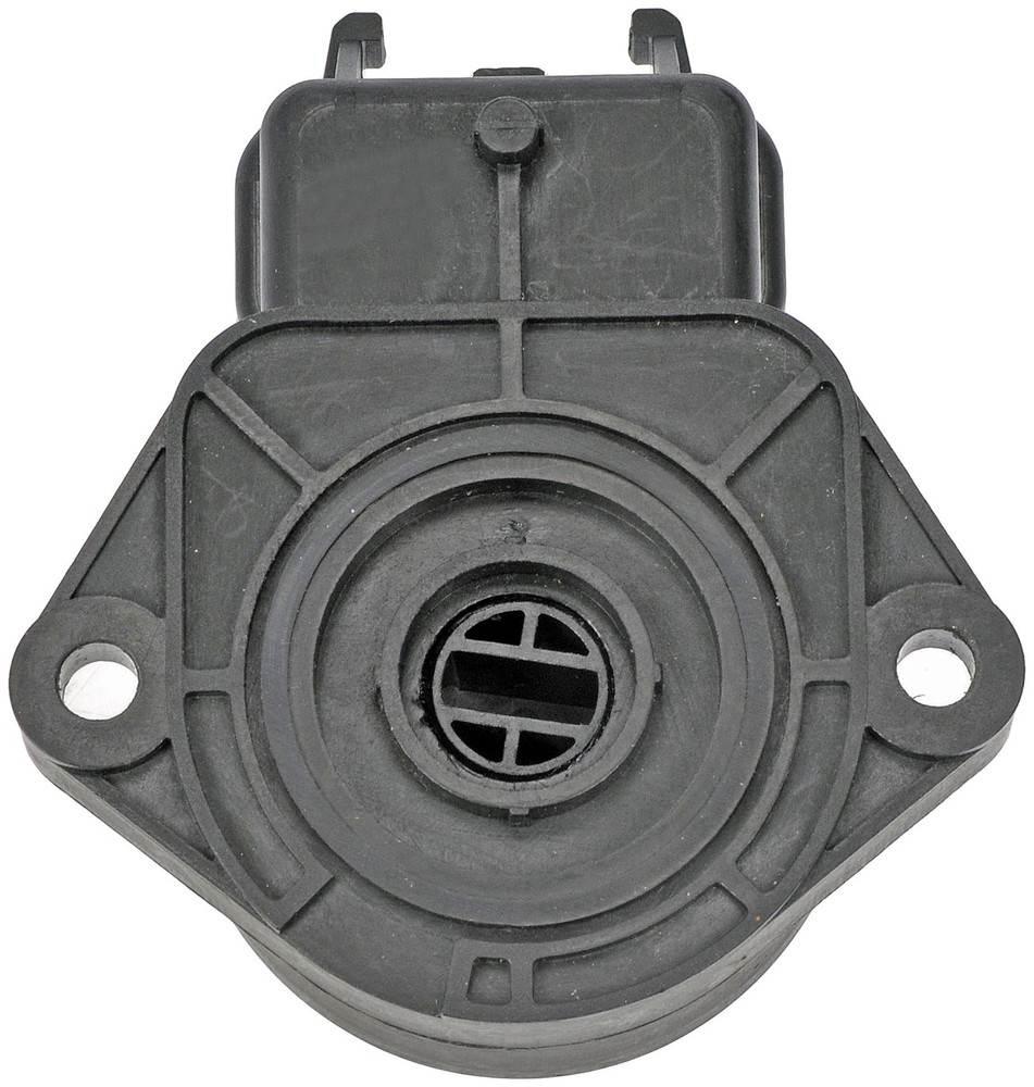 DORMAN OE SOLUTIONS - Accelerator Pedal Sensor - DRE 699-207