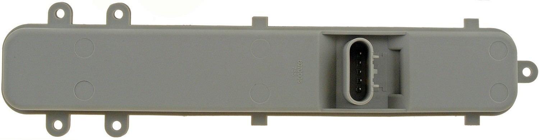 DORMAN OE SOLUTIONS - Tail Light Circuit Board - DRE 923-009