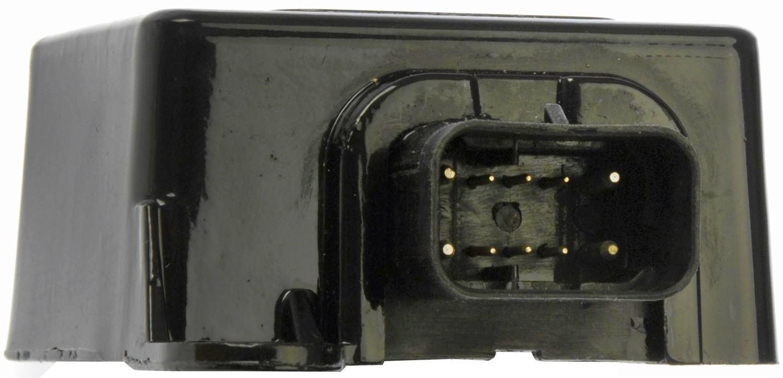 DORMAN OE SOLUTIONS - Daytime Running Light Module - DRE 704-303