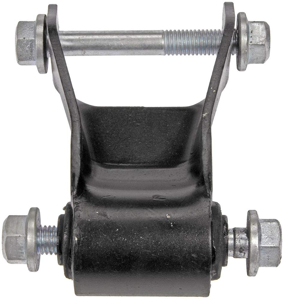 DORMAN OE SOLUTIONS - Leaf Spring Shackle - DRE 722-029