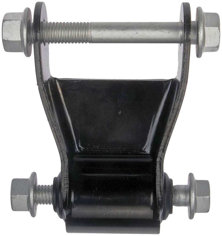 DORMAN OE SOLUTIONS - Leaf Spring Shackle - DRE 722-030