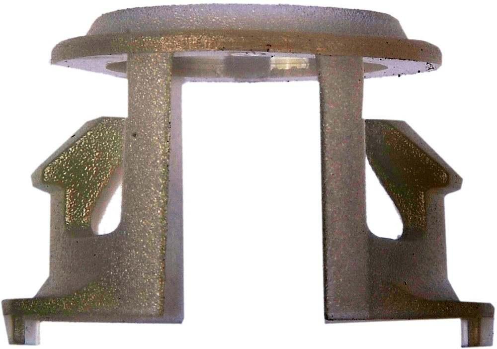 DORMAN OE SOLUTIONS - Hvac Heater Hose Retainer Clip - DRE 800-405