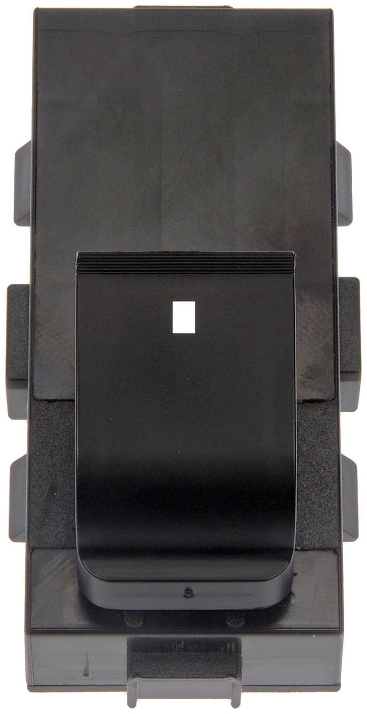 DORMAN OE SOLUTIONS - Door Window Switch (Rear Left) - DRE 901-149