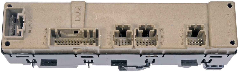 DORMAN OE SOLUTIONS - Door Control Module - DRE 901-292R