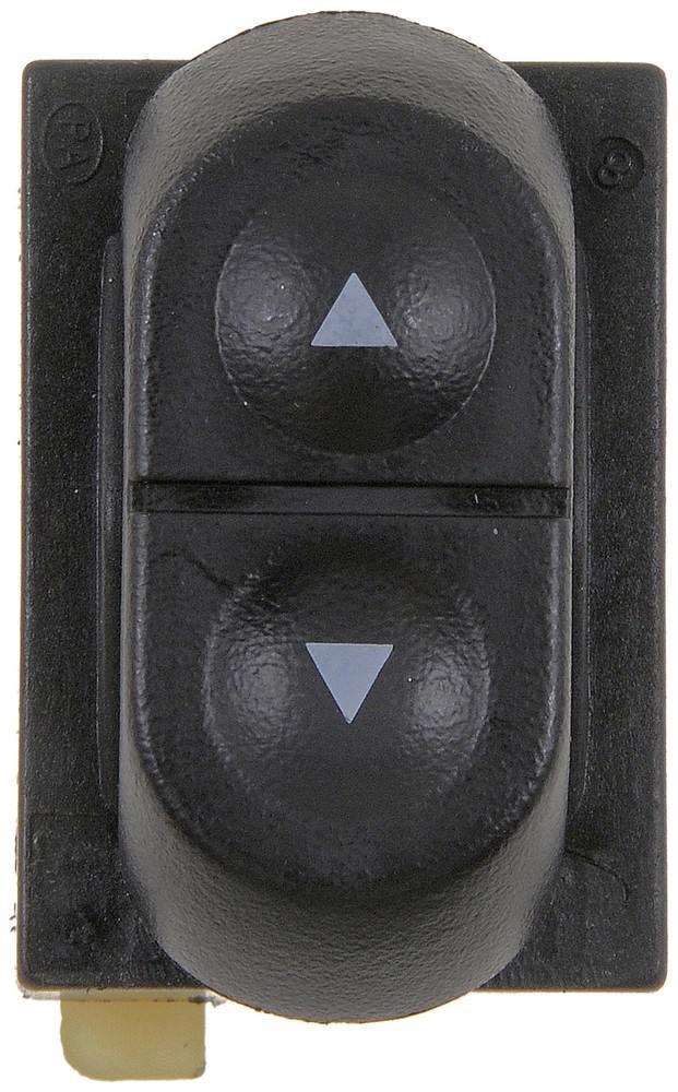 DORMAN OE SOLUTIONS - Door Window Switch - DRE 901-306