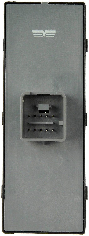 DORMAN OE SOLUTIONS - Door Window Switch - DRE 901-503